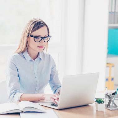 Cum sa-ti prioritizezi munca