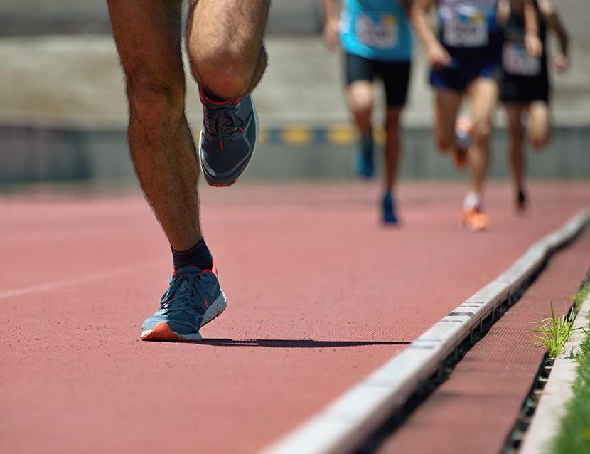 5 sfaturi din psihologia sportiva