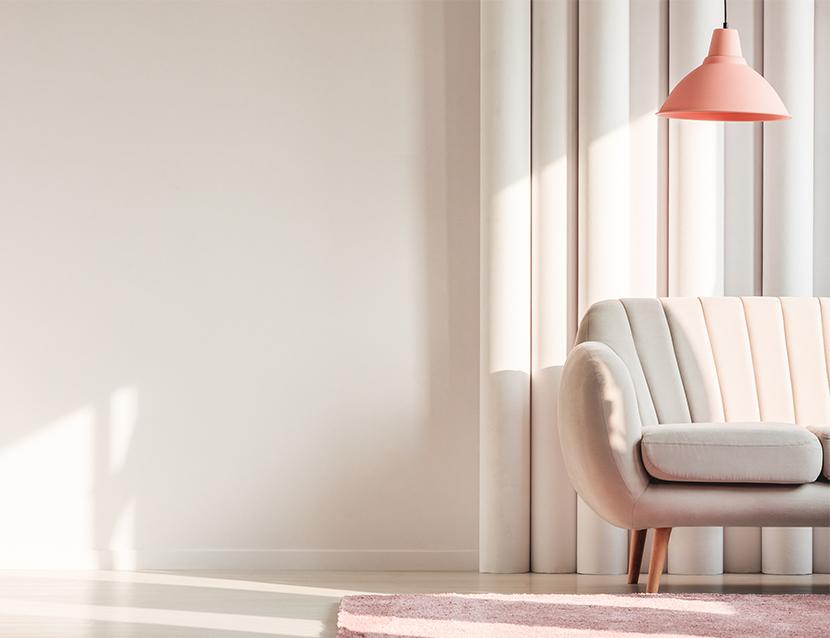 Sfaturi pentru aranjarea mobilierului acasa