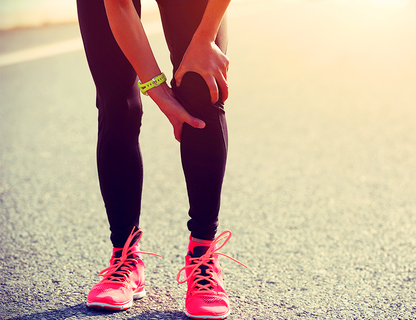 Sfaturi care previn durerile musculare