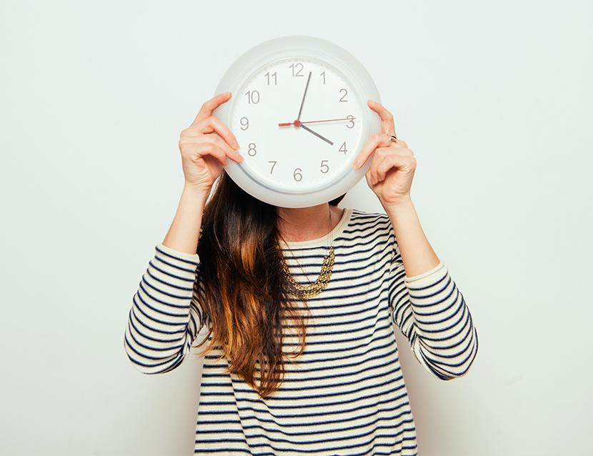Vrei sa fii mai productiv?