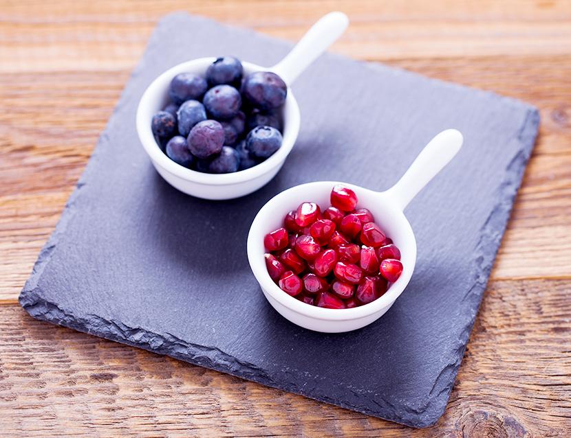 Cele mai bune alimente anti-imbatranire