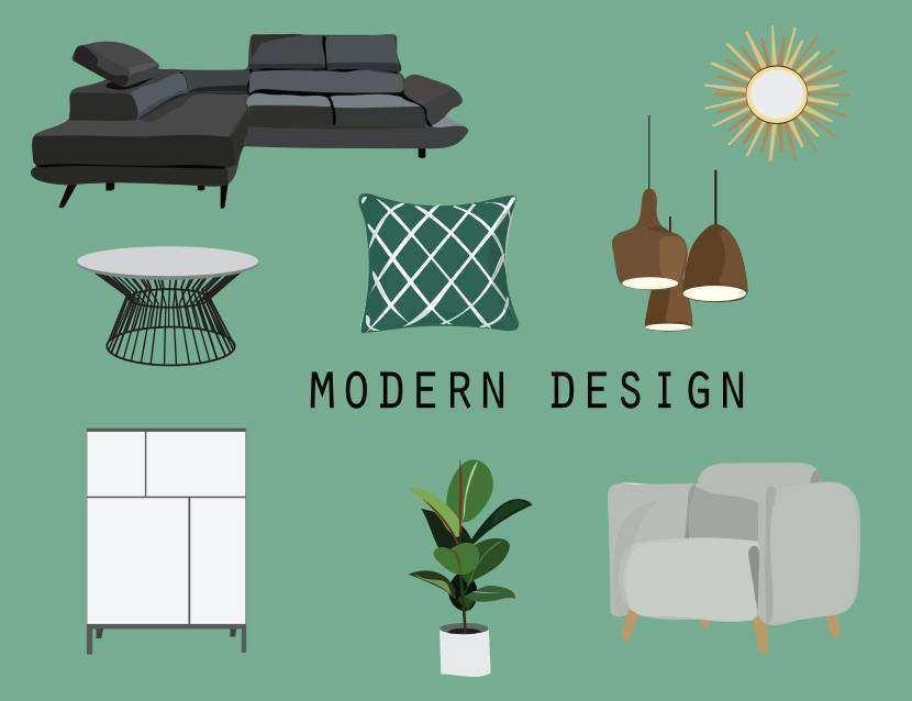 Jurnal de design interior